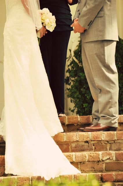 Non Traditional Readings For Your Wedding Ceremony