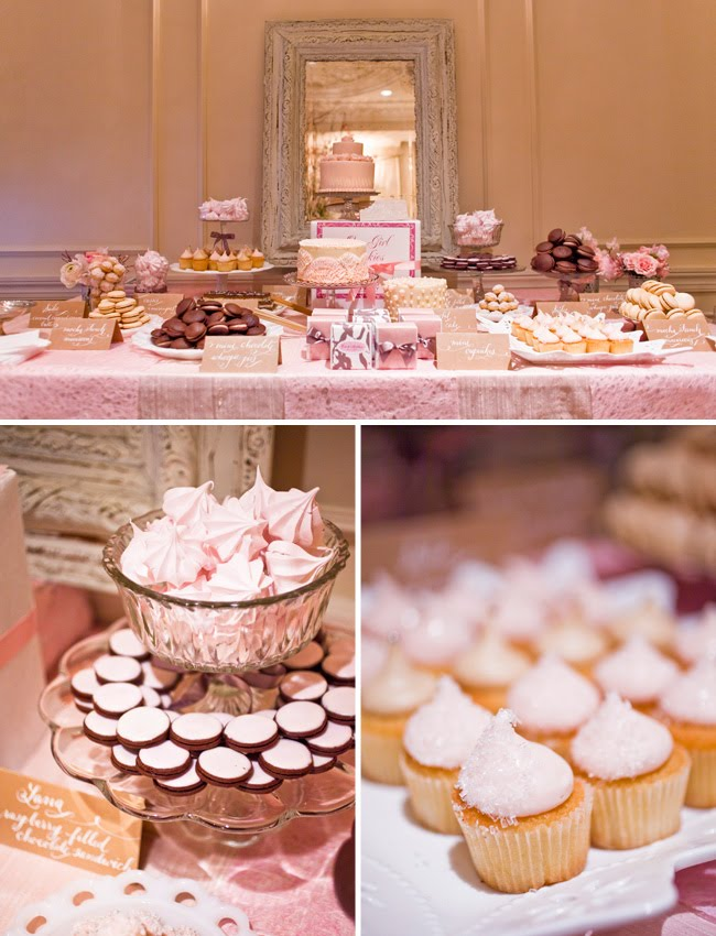 Sweet Treats with a Twist: Make a Lasting Impression with Your Final ...