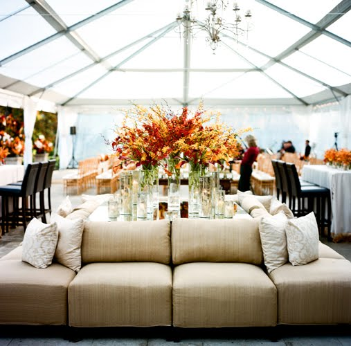 Lounge-Area-Wedding