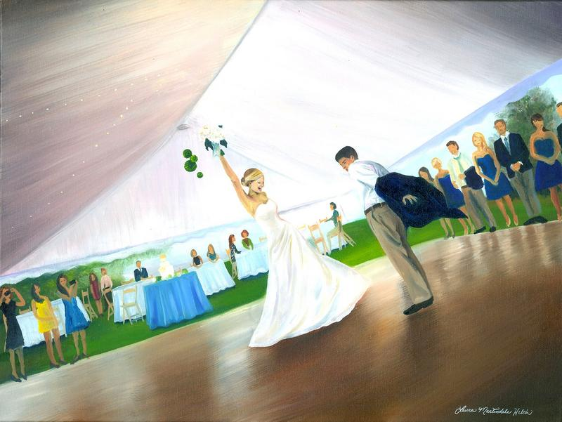 Wedding-Dance-Floor