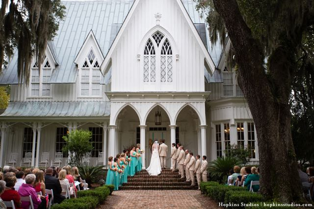 Rose Hill Mansion Archives Wedding Planner Hilton Head