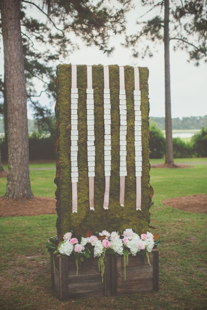 Oldfield-plantation-Bluffton-SC-wedding-photographers-537