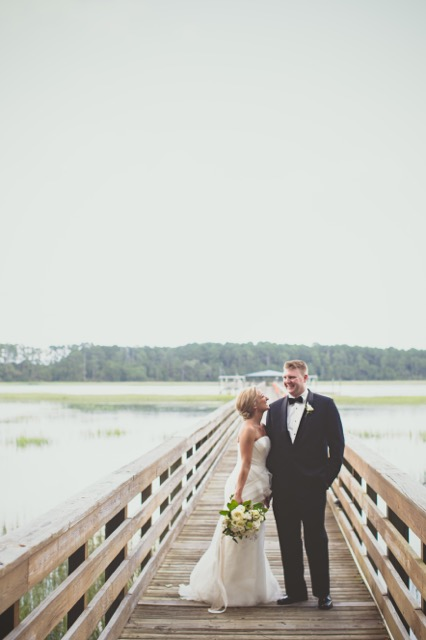 Oldfield-plantation-Bluffton-SC-wedding-photographers-99