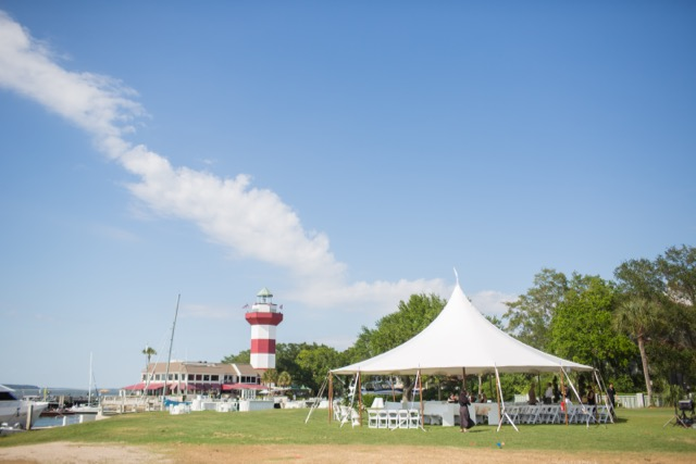 Hilton Heads Top Destination Wedding Venue Huntermcraephotography