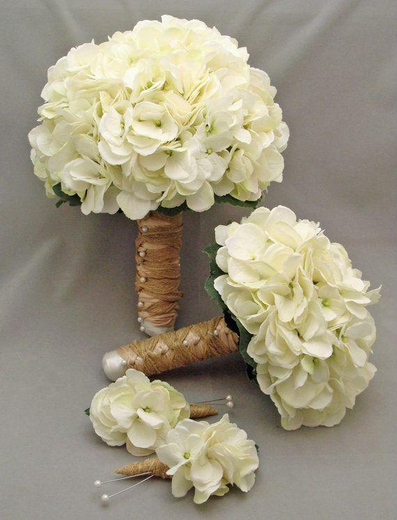 Best flowers for wedding credainatcon top 10 summer wedding flowers planner hilton head junglespirit Gallery
